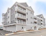 20 N Street Unit #305, Hampton image