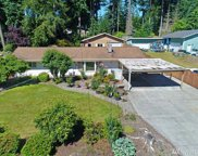 35721 28th Ave S, Federal Way image