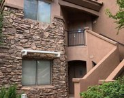 16801 N 94th Street Unit #2055, Scottsdale image