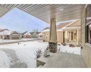 8670 Collin Way, Inver Grove Heights image