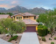 18581 N 98th Place, Scottsdale image