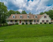 21815 O TOOLE DRIVE, Hagerstown image