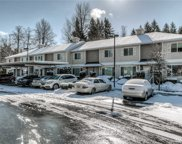 4016 7th St SW Unit A103, Puyallup image