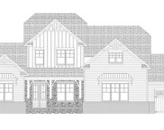 3073 Feathers  Drive, York image