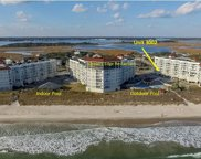 3002 New River Inlet Road, North Topsail Beach image