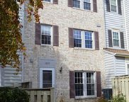 13123 MUSICMASTER DRIVE Unit #94, Silver Spring image