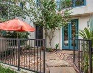 4406 Bowser Avenue Unit 8, Dallas image