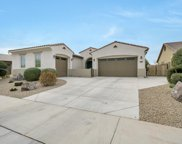 19707 E Peartree Lane, Queen Creek image
