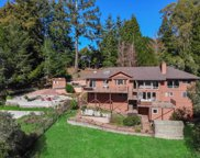 2080 Redwood Drive, Santa Cruz image