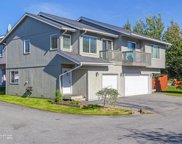 581 Ocean Point Drive Unit #36, Anchorage image