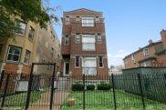 3519 W Medill Avenue, Chicago image