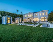 227 N Tigertail Rd, Los Angeles image
