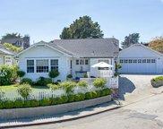 528 Atlantic Ave, Santa Cruz image