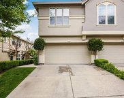 1607  Kentucky Way, Rocklin image