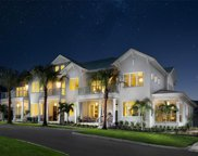 10 Country Club Lane Unit 401, Belleair image