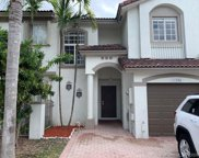 11580 Nw 50ter, Doral image