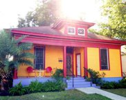 1111 Willow St, Austin image
