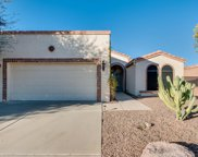 14307 N Rusty Gate, Oro Valley image