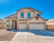 2177 E Aloe Place, Chandler image