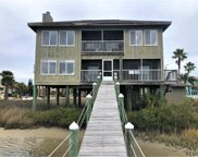 624 River View Rd, Flagler Beach image