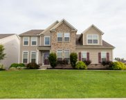 1933 Timber Haven Court, Grove City image