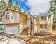 2464 Cougar, South Lake Tahoe image