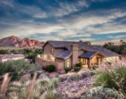 7045 N Hillside Drive, Paradise Valley image