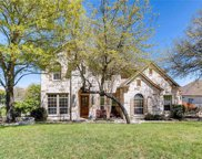 7400 Doswell Ln, Austin image