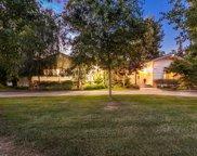 1230 W Stuart, Fresno image