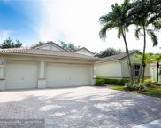 5245 NW 51st St, Coconut Creek image