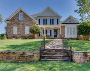 1 Ashby Grove Drive, Simpsonville image