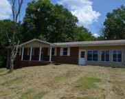 3915 Island Home Park Pike, Knoxville image