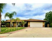 9067 Williams Court, Fontana image