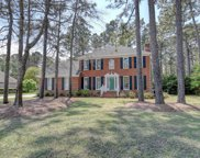 4708 Crosswinds Drive, Wilmington image