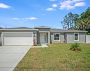 1369 Hazel, Palm Bay image