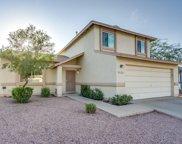 5841 N Troutbrook, Tucson image