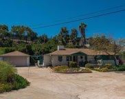 3715 Federal Blvd, Golden Hill image