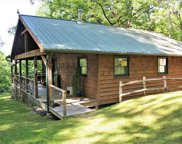 453 Oak Ridge Rd., Tuckasegee image