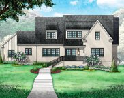 8508 Heirloom Blvd (Lot 7066), College Grove image