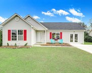 2420 Oban Court, Wilmington image