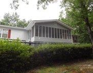 835 Calhoun Road, Abbeville image