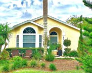 1705 Winter Green Boulevard, Winter Park image