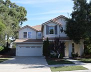 5505  Grouse Court, Loomis image