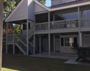 1880 Auburn Lane Unit 28-H, Surfside Beach image