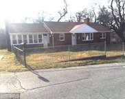 701 BROOKE ROAD, Capitol Heights image