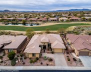 40406 N Hawk Ridge Trail, Anthem image