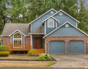 4044 Indian Summer Dr SE, Olympia image