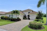 9501 Monteverdi Way, Fort Myers image