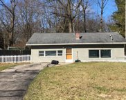 11681 Robin Drive, Lakeview image