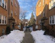 4851 N Wolcott Avenue Unit #2E, Chicago image